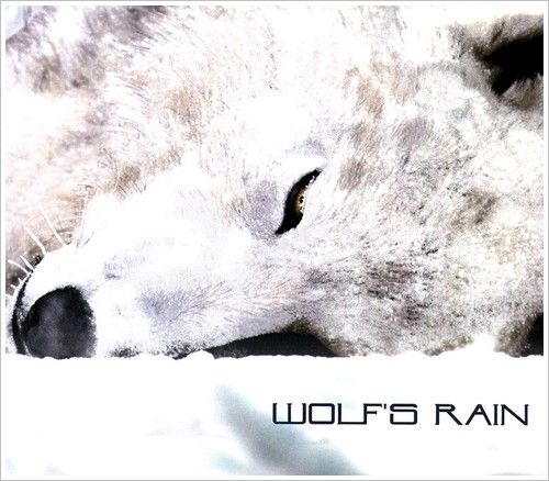 wolf rain stray full version mp3