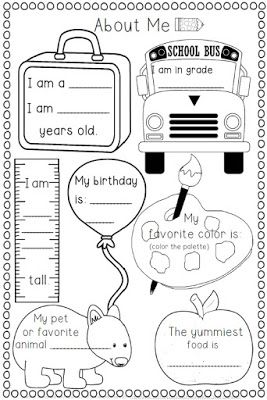 Best 25+ School memory books ideas on Pinterest
