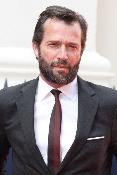 60 best images about James Purefoy on Pinterest | Anchors ...