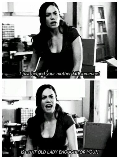 Tara // Sons Of Anarchy - one of my favorite SOA moments!!