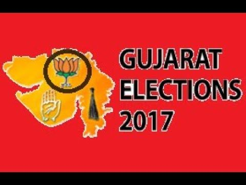 Gujarat Elections 2017 2018 : Opinion Poll of The Planets – Vedic Astrology interprets the disposition & opinion of the planets for Gujarat State, Congress & BJP.