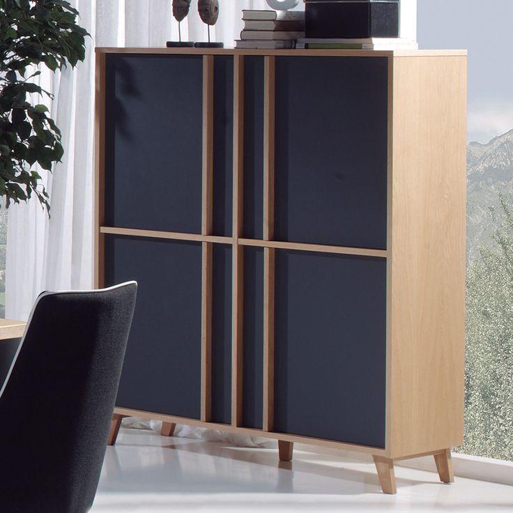 les 69 meilleures images du tableau buffet bahut. Black Bedroom Furniture Sets. Home Design Ideas