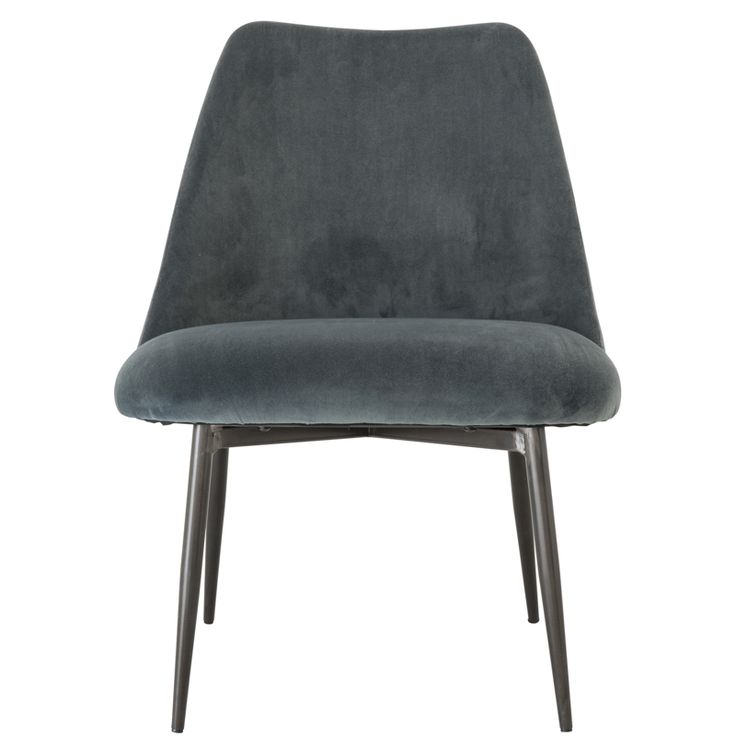 Designer Chairs For Sale   Wooden, Leather U0026 More At Weylandts SA