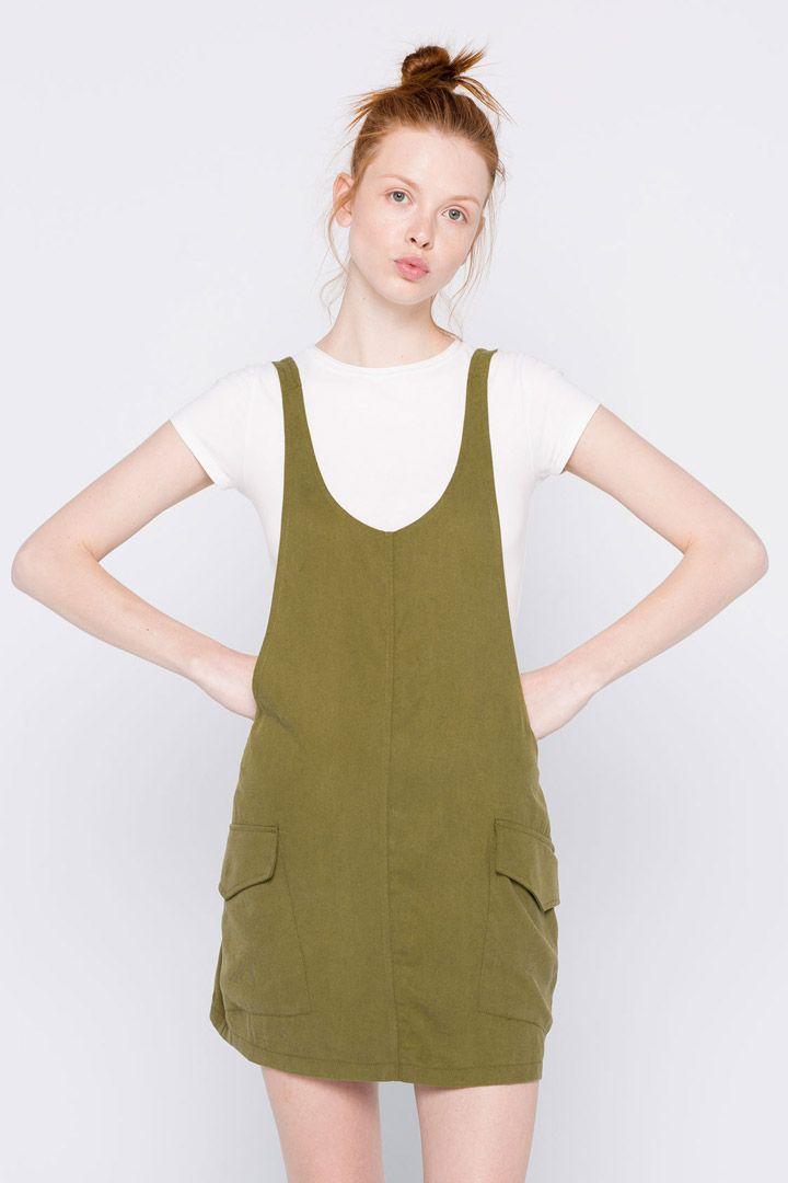 Vestidos para una tarde de verano http://stylelovely.com/shopping/vestidos-perfectos-una-tarde-verano/