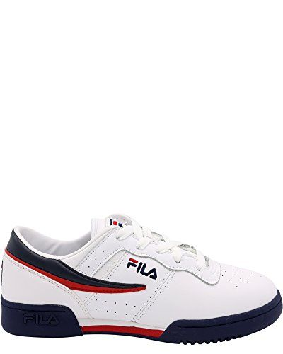 Jeff Teague Signature Shoes, Nike Mens Tanjun Running Sneaker Newark, New  Jersey USA. $48.66 Basketball Shoes Jeff Teague Signature Shoes USA.