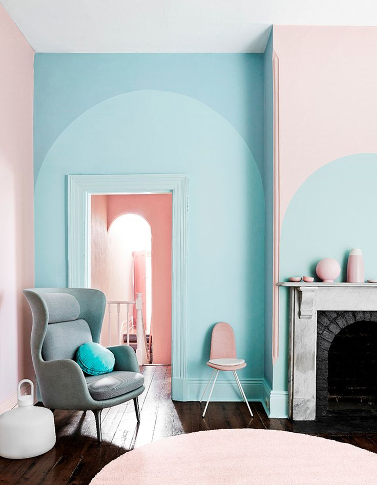 98 best #Deco#Mur#wall images on Pinterest Home decor, Colors and