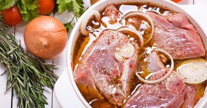 Iarna bate la ușă, dar amatorii de grătar cu siguranță deja așteaptă cu nerăbdare luna mai – luna ieșirilor la iarba verde. Este mult timp…