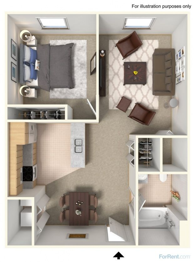 1233 best Sims House Ideas images on Pinterest Small houses