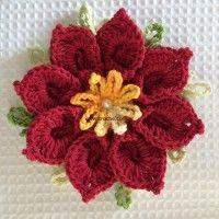 Flor-natalina-passo-a-passo-210-200x200