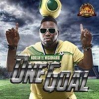 Norlan El Misionario - One Goal by Norlan El Misionario on SoundCloud