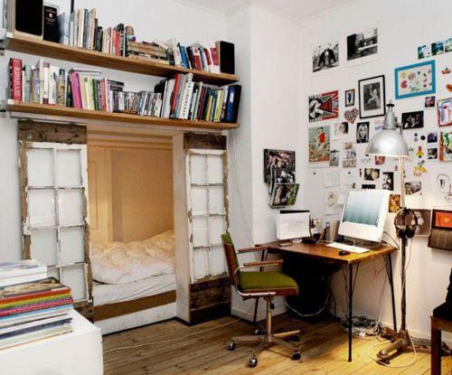 awesome studio