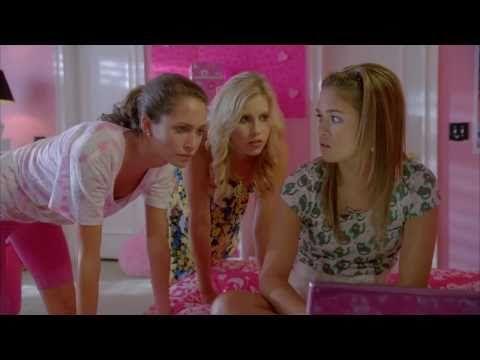 Mean Girls 2 Trailer 2011 HD «M»