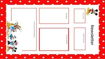 7ebb4d4295ee64f51c77938dd112e401--theme-mickey-mickey-disney Teacher Newsletter Template Mickey Mouse on mickey mouse pi day, mickey mouse logo, mickey mouse brochure, mickey mouse lesson plans, mickey mouse corporate, mickey mouse letterhead, mickey mouse shop, mickey mouse calendar, mickey mouse clean, mickey mouse business cards, mickey mouse graphic design, mickey mouse classroom decor,