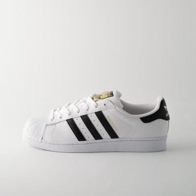Da Donna Adidas Originals Gazelle Scarpe da ginnastica in Nero Utility da Get The Label