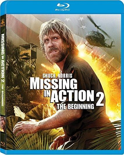 The 25+ best Missing in action ideas on Pinterest Poem for the - missing in action poster