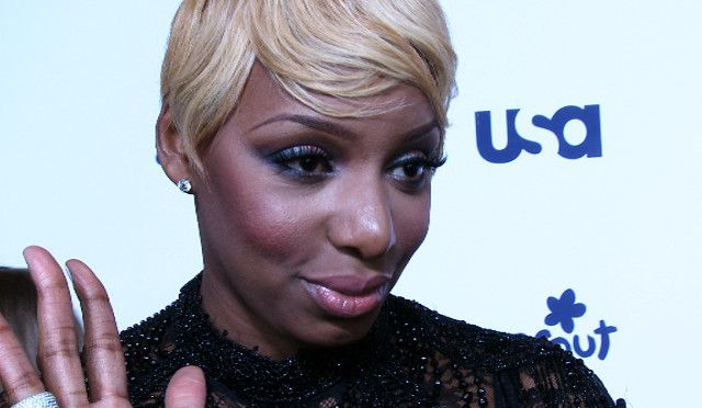 NeNe Leakes & Kim Zolciak Reality Show: 'The Road To Riches' To Air On Bravo - Hollywood Life