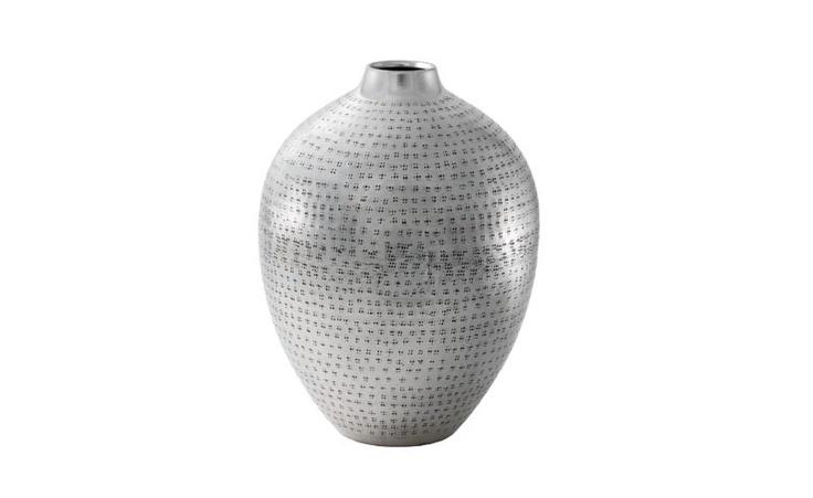 VASE Vase - Bohus