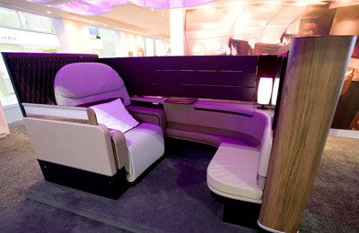 Qatar Airways to showcase its offering at ATM Dubai