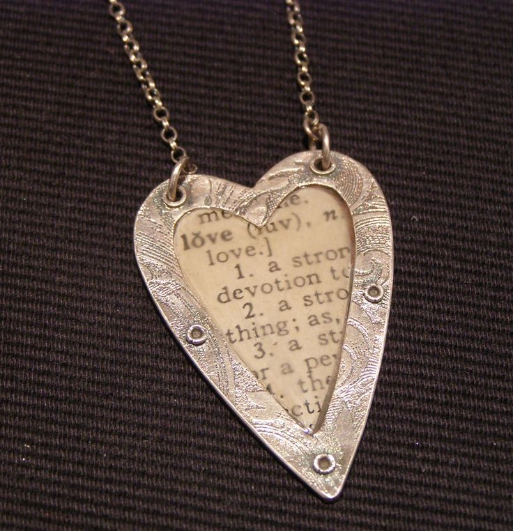 Image detail for -Precious metal clay jewelry by Dina Alexander