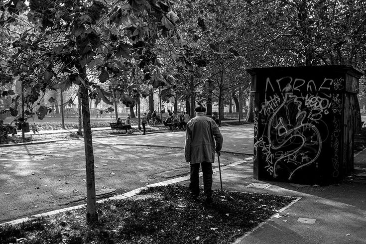 Dedicated to Karl Marx. Photo by Cristiano Salinardi ©. Soultale by Mario Capello. www.soultrotters.it