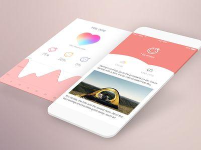 Diary  App
