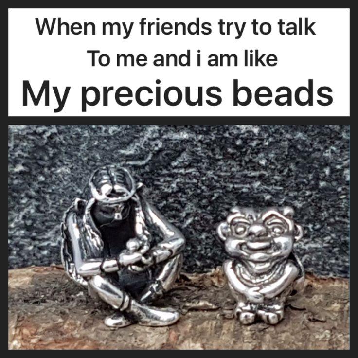 #trollbeads #ohmbeads #lol