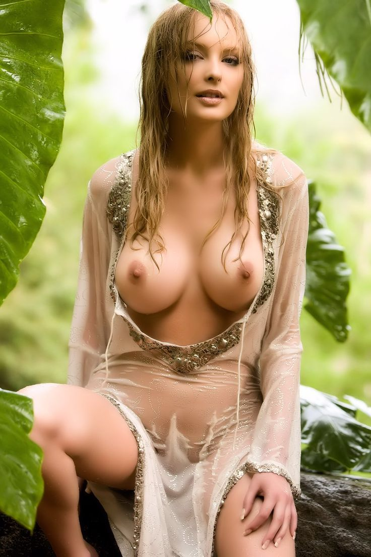 free pussy videos female escorts vancouver