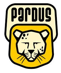 pardus    http://whatisthewik.com/difference_between/pardus-linux-windows-operating-system/