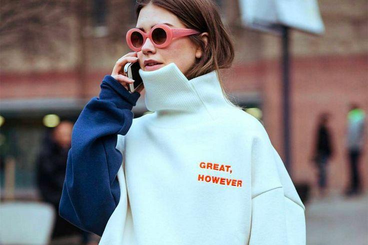 Bildergebnis für fashion trend white details