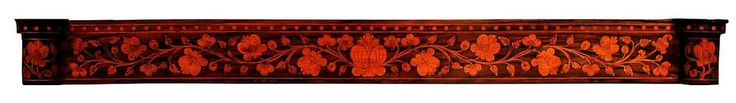 "https://flic.kr/p/AvsA3V | Kamagong Cabinet -- Detail | A Tinio-Gabaldon Cabinet 2nd Quarter of the 19th Century Kamagong and Lanite H:72"" x L:52 1/2"" x W:21"" (183 cm x 134 cm x 53 cm)  Starting bid: P 3,000,000  Provenance: Nueva Ecija Cabeza Don Mariano Santiago Tinio Don Casimiro Gonzales Tinio aka Capitan Berong Bernarda Diaz-Sta. Romana Tinio de Gabaldon Senen Tinio Gabaldon Heirs of Senen Tinio Gabaldon  The piece belonged to one of the progenitors of the Tinio Family, the richest and…"
