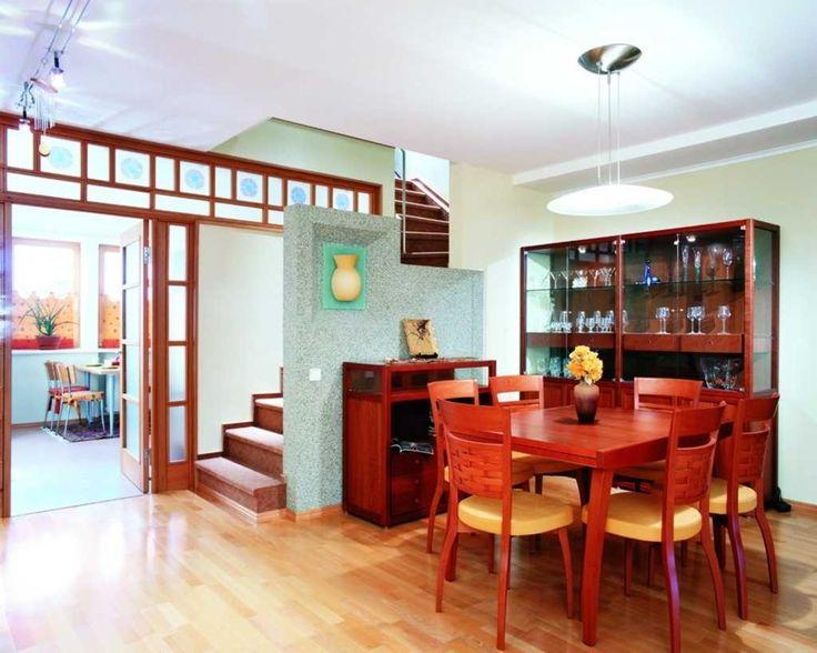 98 best dining room images on pinterest | dining room design, room