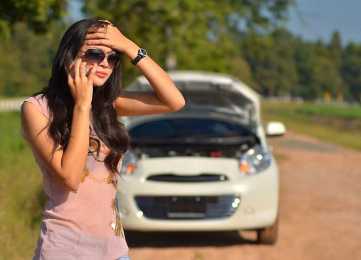 Roadside Assist Australia is 100% focused on premium roadside assistance and related services that add value to the commercial needs of our clients. #RoadsideAssistanceMelbourne #MobileMechanicMelbourne    http://www.avipmobilemechanics.com.au/