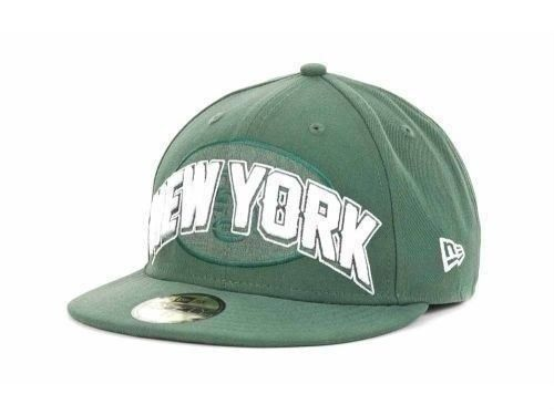 46484e6898a ... france nfl news 59fifty hats fan jets york shop fighter jets 91c28  955a6 discount code for new nike jordan ...