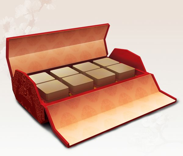 Moon Cake Packaging Design Vector : 115 best images about Mooncake Festive on Pinterest Mid ...