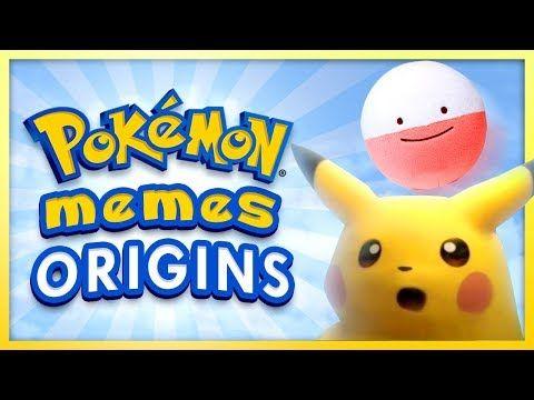Memes Jokes Only Pokemon Fans Will Understand Part 4 Youtube Pokemon Funny Comics Pokemon Funny Pokemon