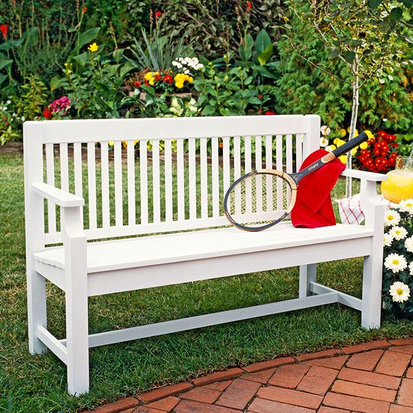 39 Best Bench Plans Over 30 Diy Benches Images On Pinterest Bench Plans Benches And