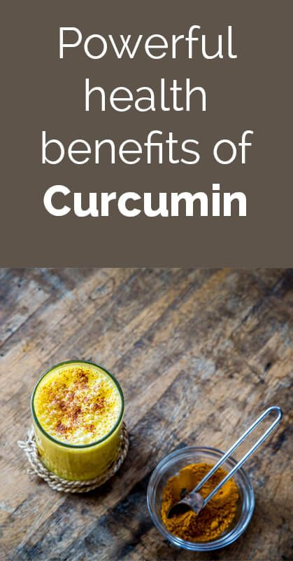 Best 25+ Benefits of curcumin ideas on Pinterest | Curcumin health ...
