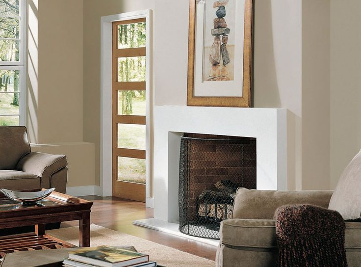 Menards Neutral Paint Colors Perfectly Neutral White