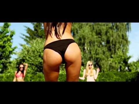 SUMMER MUSIC HIT 2015 (EURO DISCO MUSIC 2015)