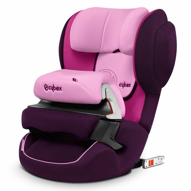 cybex juno 2 fix kindersitz lollipop purple gold line design 2014 online kaufen bei kids. Black Bedroom Furniture Sets. Home Design Ideas