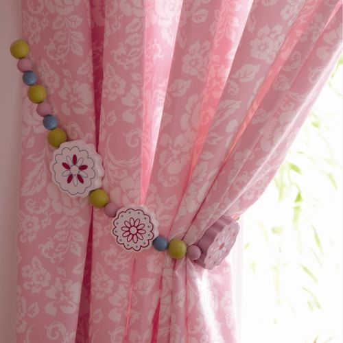 decorating ideas for #curtains
