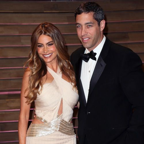 Nick Loeb Slams Ex-Girlfriend Sofia Vergara — Plus 6 Other Stars Who Have Publicly Dissed Their Exes!