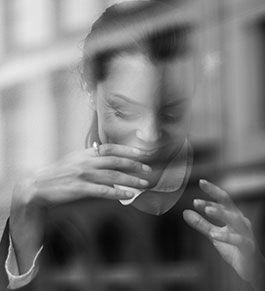 Beautiful Agnes Kittelsen known for movies like Max Manus and Kon-Tiki - imiintoyou - celebs.talk.fashion