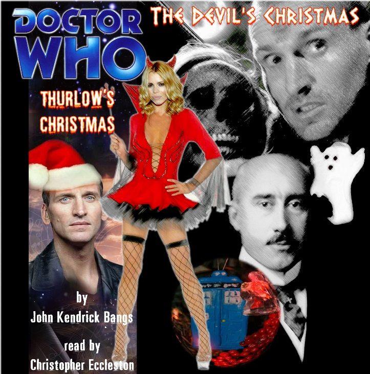 Thurlows Christmas