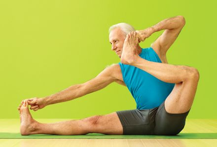 take aim 5 steps to archer pose  archer pose yoga poses