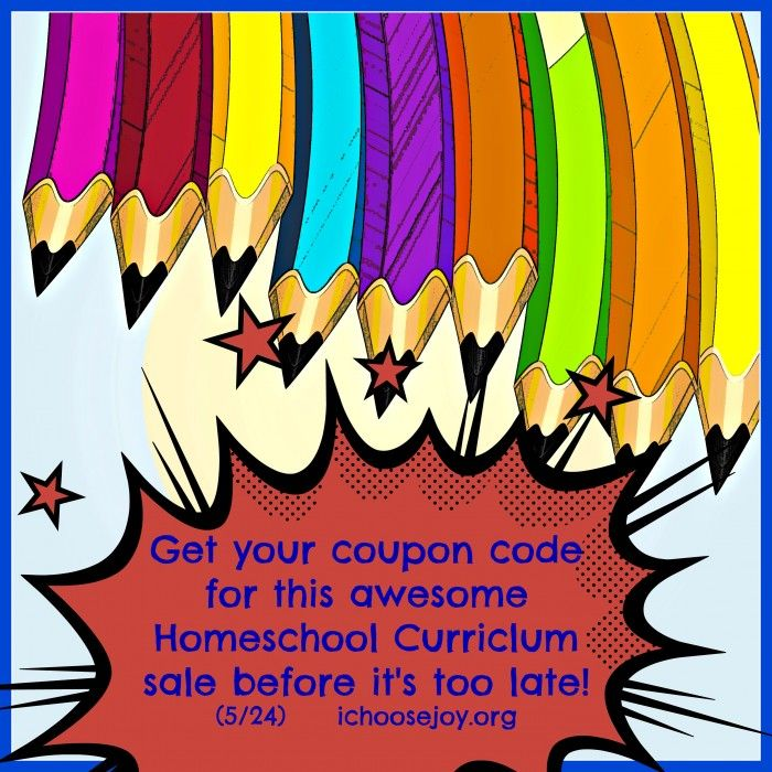 32 best homeschool learning to read images on pinterest the build your bundle homeschool curriculum sale 2015 has awesome products in it just in case you decide to buy get your coupon code now fandeluxe Gallery