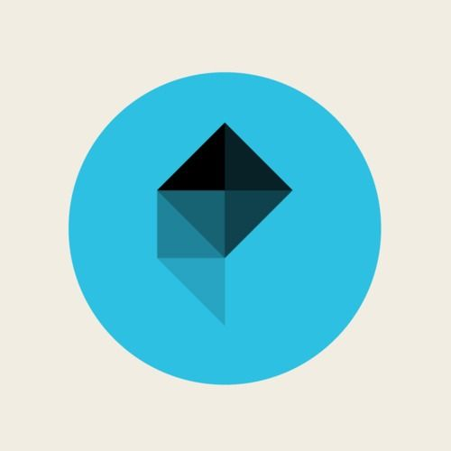 polygon-twitter-icon.png (500×500)