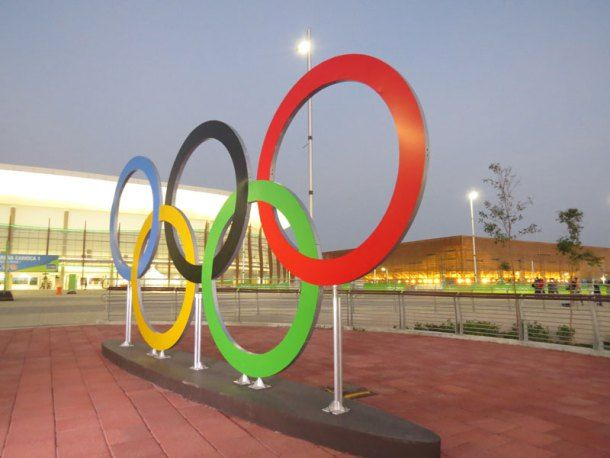 IOC, LA 2024 Quick To React To Budapest 2024 Failure, Changes Likely Ahead