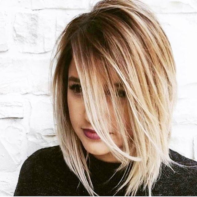 素晴らしいヘアスタイル作品 ヘアスタイリスト Rambutseries 年齢性別ヘアカラー髪の長さなどのフィルターで検索が必要ですか Hairstylefinder アプリを使用してみてください Hairstylefinder ハイライト ボブ ヘアセット ヘアカラー ヘアスタイリスト 髪の長さ