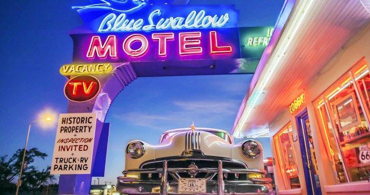 Best Motels in Hamilton New Zealand
